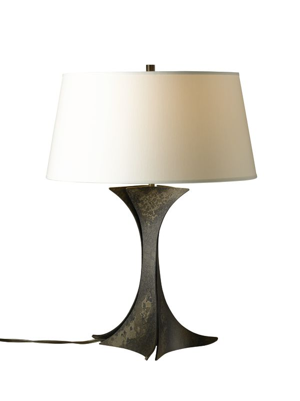 Hubbardton Forge 277805 Beechwood 1 Light Table Lamp with Tapered Sale $792.00 ITEM: bci2563290 ID#:277805-DES :