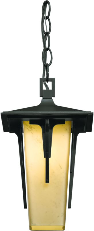 Hubbardton Forge 365705 Modern Prairie 1 Light Outdoor Small Pendant Sale $413.60 ITEM: bci2226874 ID#:365705-20 :