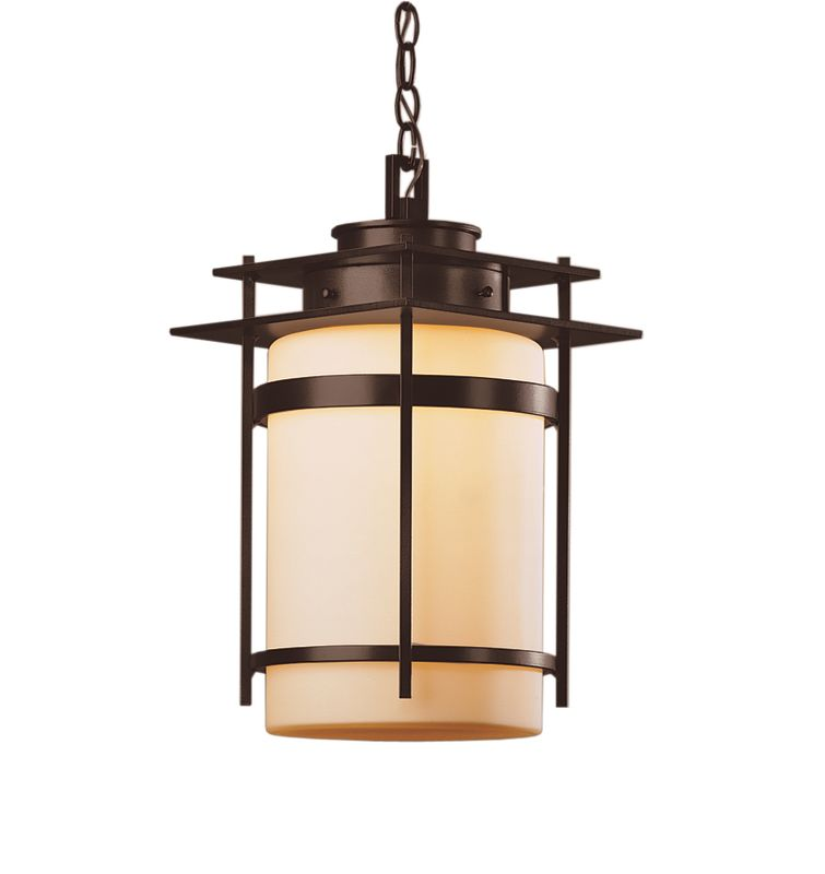 Hubbardton Forge 365893 1 Light Medium Outdoor Pendant from the Banded Sale $1181.40 ITEM: bci2214738 ID#:365893-03 :