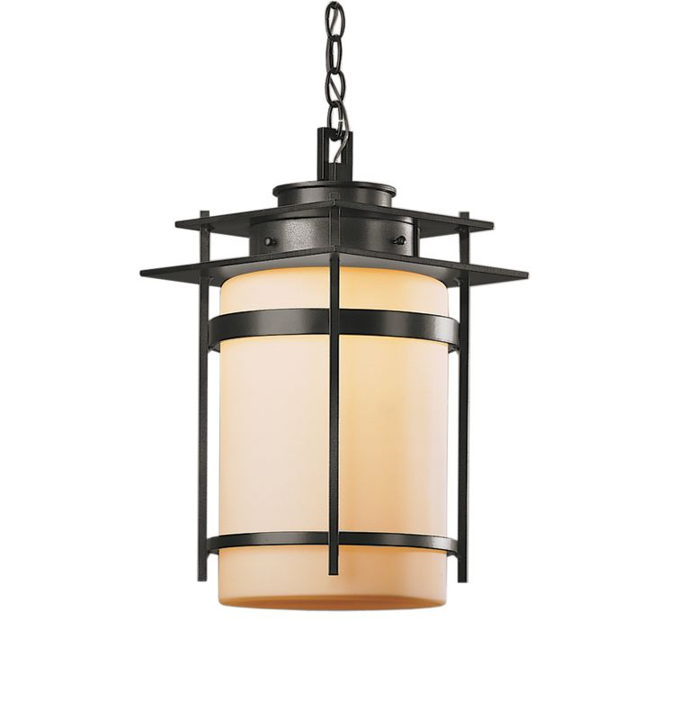 Hubbardton Forge 365893 1 Light Medium Outdoor Pendant from the Banded Sale $1181.40 ITEM: bci2214736 ID#:365893-08 :