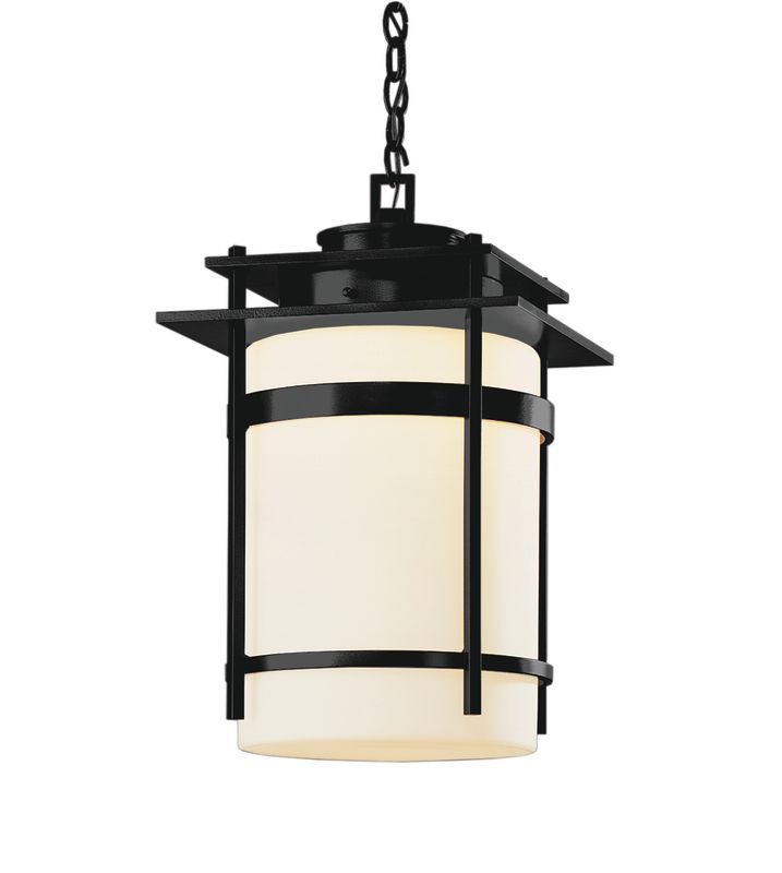 Hubbardton Forge 365894 1 Light Full Sized Outdoor Pendant from the Sale $1782.00 ITEM: bci2214740 ID#:365894-10 :
