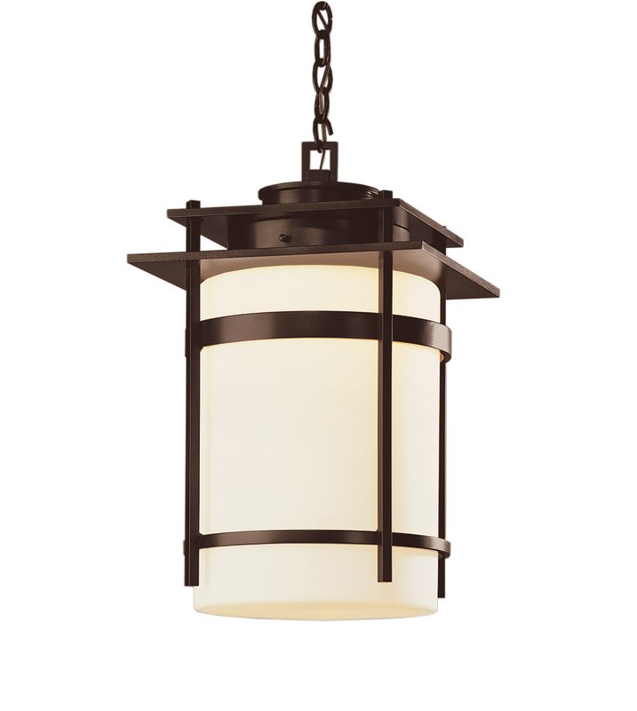 Hubbardton Forge 365894 1 Light Full Sized Outdoor Pendant from the Sale $1782.00 ITEM: bci2214744 ID#:365894-03 :