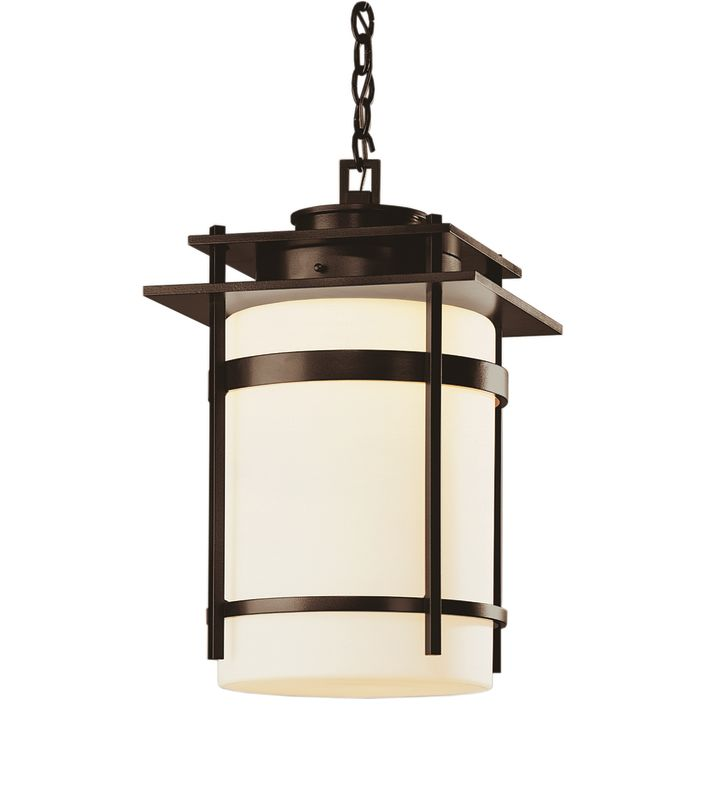 Hubbardton Forge 365894 1 Light Full Sized Outdoor Pendant from the Sale $1782.00 ITEM: bci2214741 ID#:365894-05 :