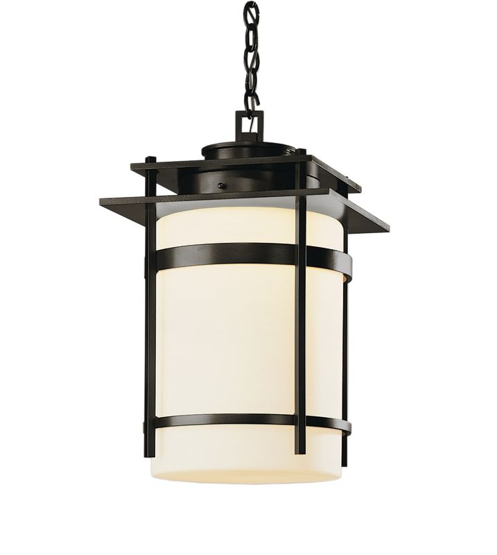 Hubbardton Forge 365894 1 Light Full Sized Outdoor Pendant from the Sale $1782.00 ITEM: bci2214743 ID#:365894-07 :
