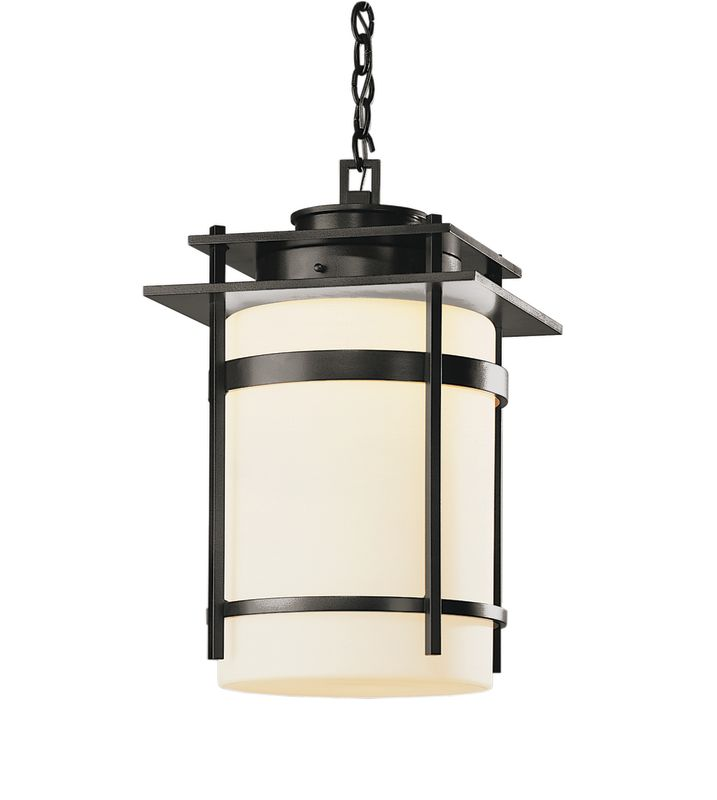 Hubbardton Forge 365894 1 Light Full Sized Outdoor Pendant from the