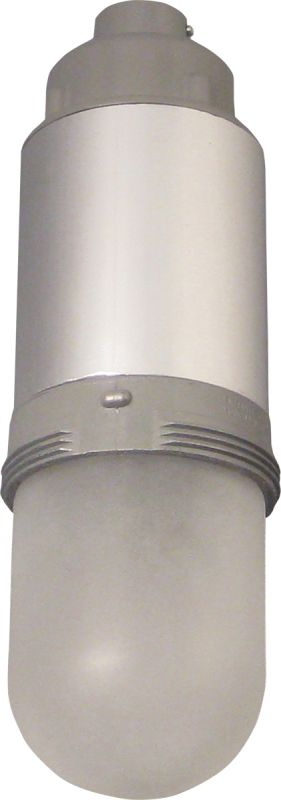 """Hubbell Lighting Industrial V8LU15 3.74"""" Pendant Body for LED V Series"""