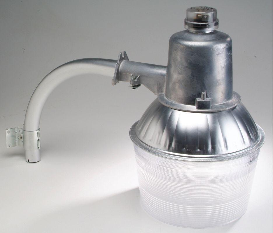 Hubbell Lighting Outdoor DDS-150S 1 Light 150 Watt HID Outdoor Wall