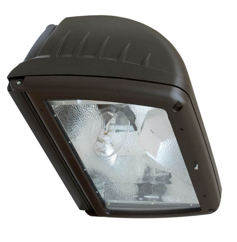 Hubbell Lighting Outdoor LMC-150P8-1-LP 1 Light 150 Watt HID Outdoor Sale $518.00 ITEM: bci1945242 ID#:LMC-150P8-1-LP UPC: 785988008315 :