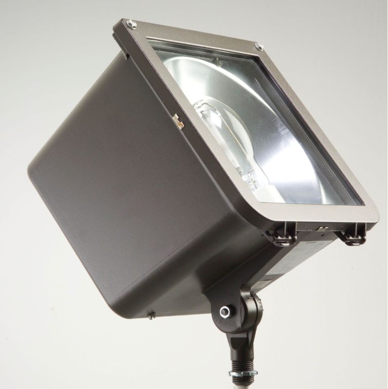 Hubbell Lighting Outdoor MIC-0150S-258 1 Light 150 Watt HID Compact Sale $323.10 ITEM: bci1945247 ID#:MIC-0150S-258 UPC: 785988670550 :