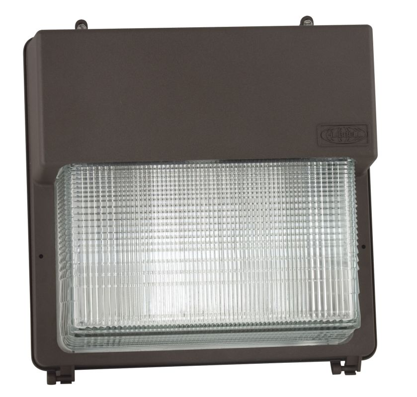 Hubbell Lighting Outdoor PGM3-150P-18-BZ-L 1 Light 150 Watt HID Sale $379.50 ITEM: bci1945263 ID#:PGM3-150P-18-BZ-L UPC: 785988008568 :