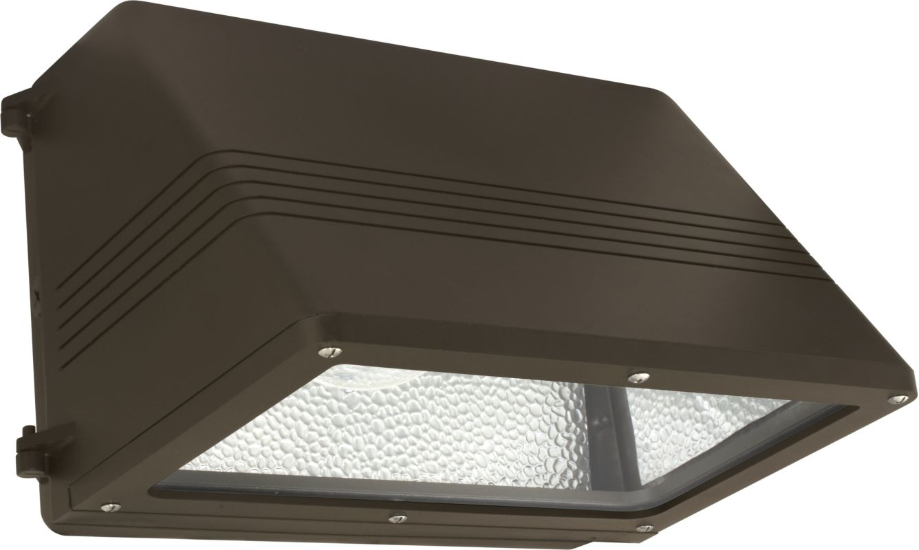 Hubbell Lighting Outdoor WGM-150P 1 Light 150 Watt HID Outdoor