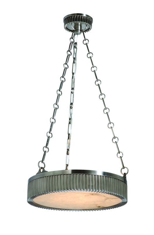 Hudson Valley Lighting 516 Four Light Down Lighting Brass Foyer Sale $2130.00 ITEM: bci1737429 ID#:516-AN UPC: 806134112820 :