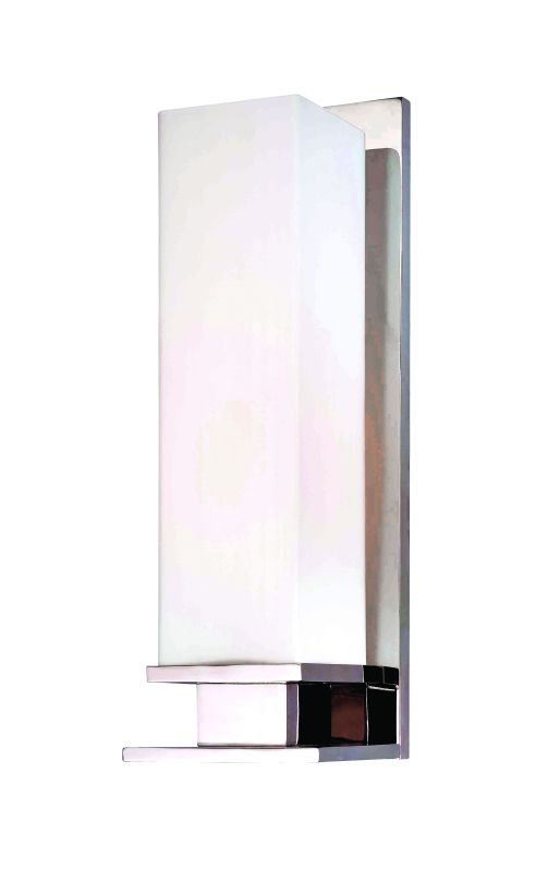 Hudson Valley 520-PN Polished Nickel Contemporary Thompson Wall Sconce Sale $300.00 ITEM: bci1737434 ID#:520-PN UPC: 806134124984 :