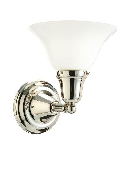 Hudson Valley Lighting 581-415 One Light Wall Sconce from the Edison Sale $172.00 ITEM: bci984587 ID#:581-SN-415 UPC: 806134028510 :
