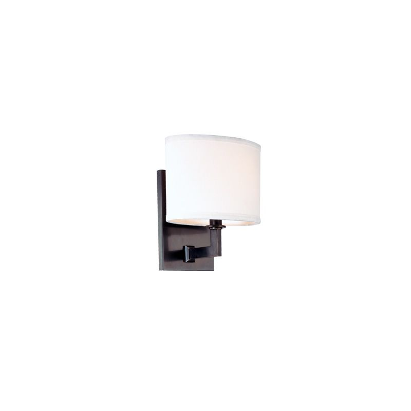 Hudson Valley Lighting 591 Single Light Up / Down Lighting Single Wall Sale $182.00 ITEM: bci1737511 ID#:591-OB UPC: 806134106553 :
