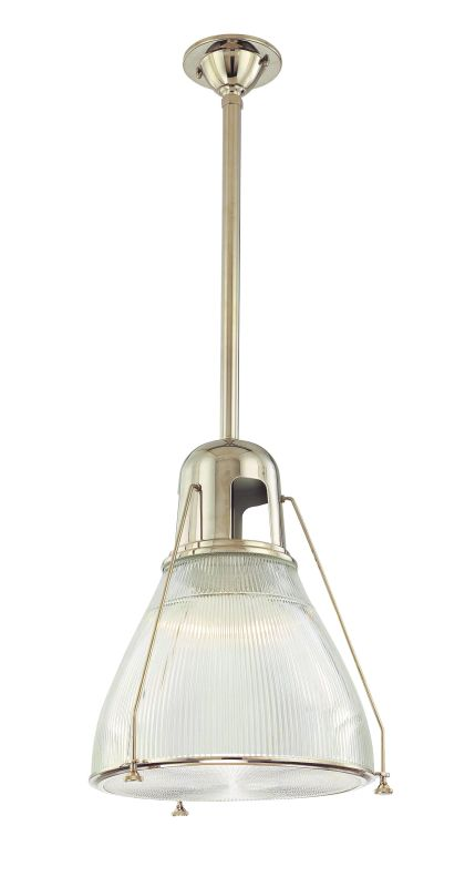 Hudson Valley Lighting 7315 Single Light Down Lighting Full Sized Sale $696.00 ITEM: bci982801 ID#:7315-PN UPC: 806134060756 :