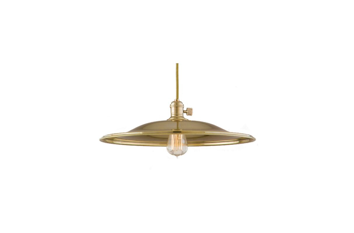 Hudson Valley 9001-AGB-ML2 Aged Brass Industrial Heirloom Pendant Sale $598.00 ITEM: bci1737975 ID#:9001-AGB-ML2 UPC: 806134104627 :