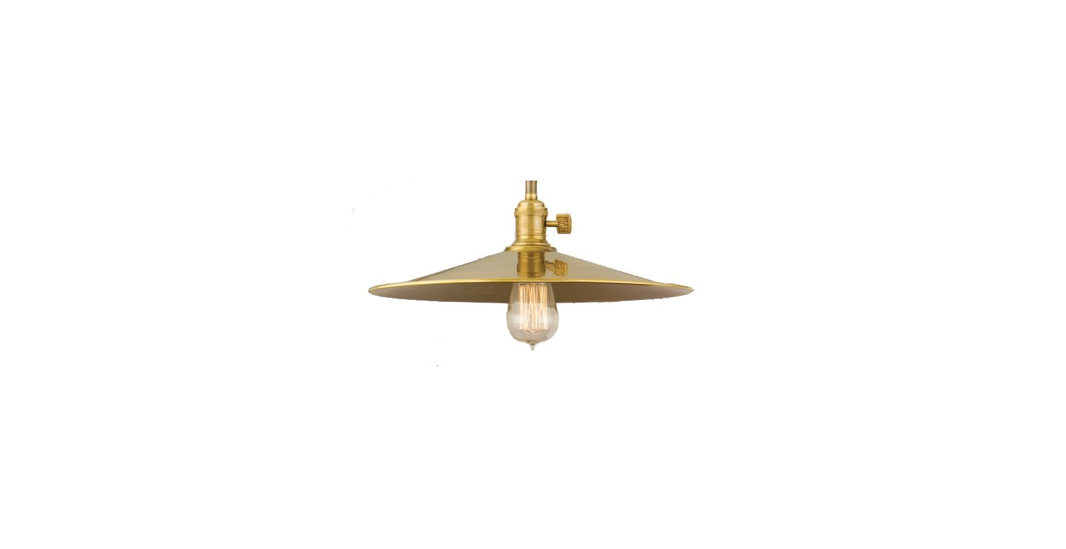 Hudson Valley 8001-AGB-MM1 Aged Brass Industrial Heirloom Pendant Sale $386.00 ITEM: bci1737875 ID#:8001-AGB-MM1 UPC: 806134103453 :