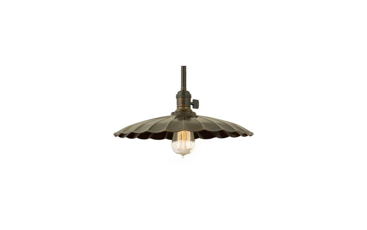 Hudson Valley 8001-OB-ML3 Bronze Industrial Heirloom Pendant Sale $472.00 ITEM: bci1737873 ID#:8001-OB-ML3 UPC: 806134103804 :