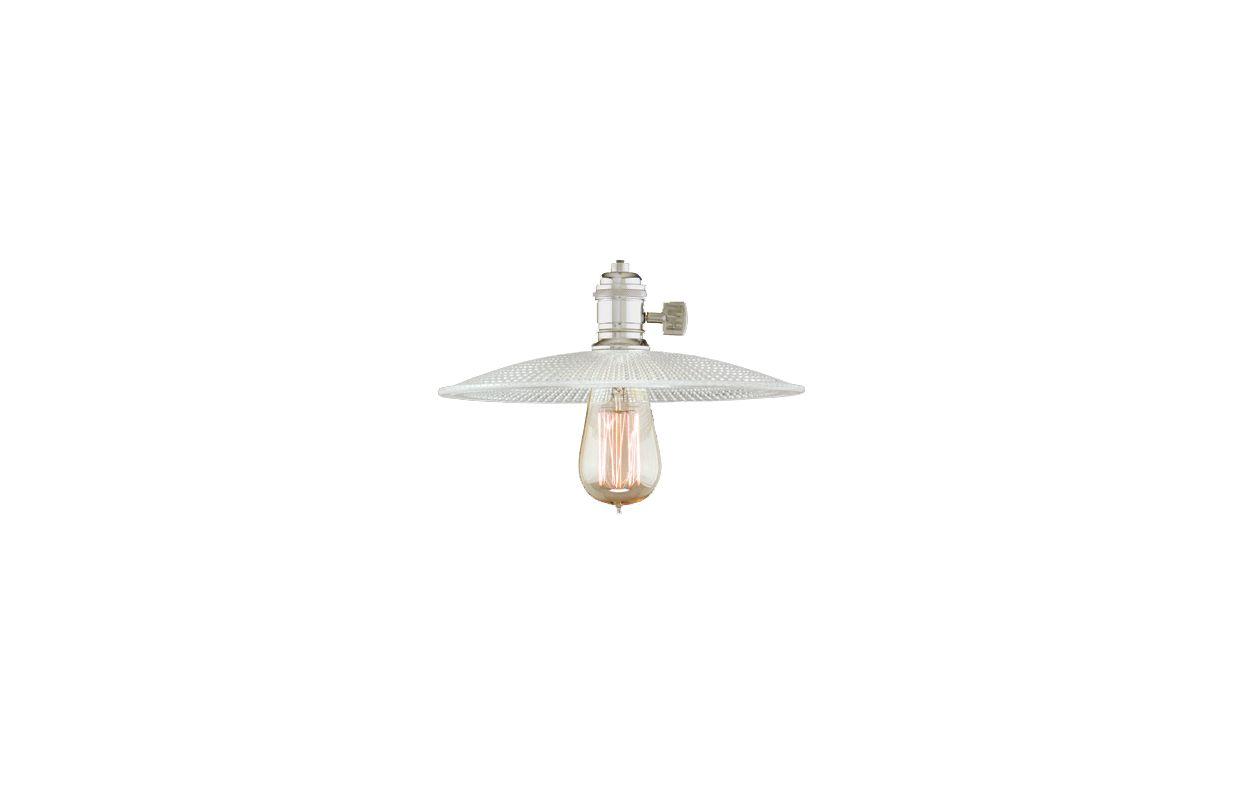 Hudson Valley Lighting 8002-GS4 Single Light Down Lighting Pendant Sale $288.00 ITEM: bci1737918 ID#:8002-PN-GS4 UPC: 806134104450 :
