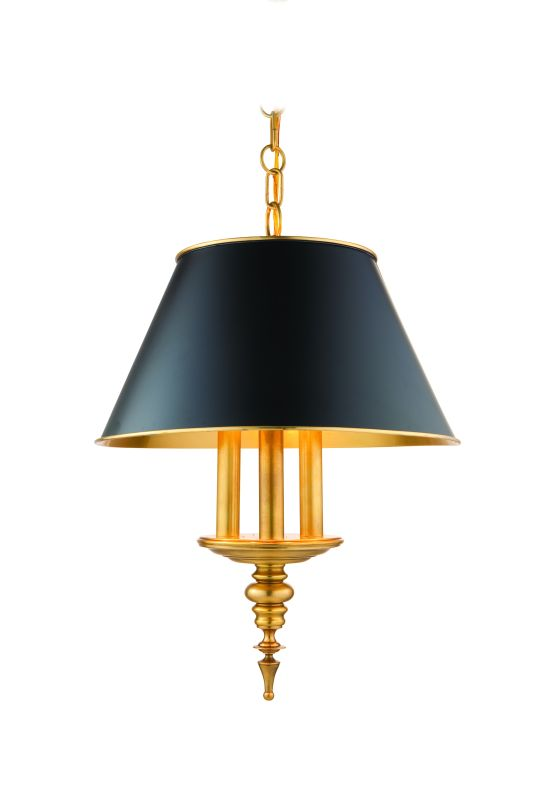 Hudson Valley Lighting 9521 Three Light Pendant from the Cheshire Sale $1070.00 ITEM: bci524760 ID#:9521-AGB UPC: 806134041731 :