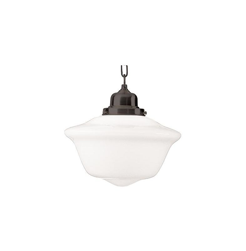 Hudson Valley Lighting 1615 Single Light Pendant from the Edison