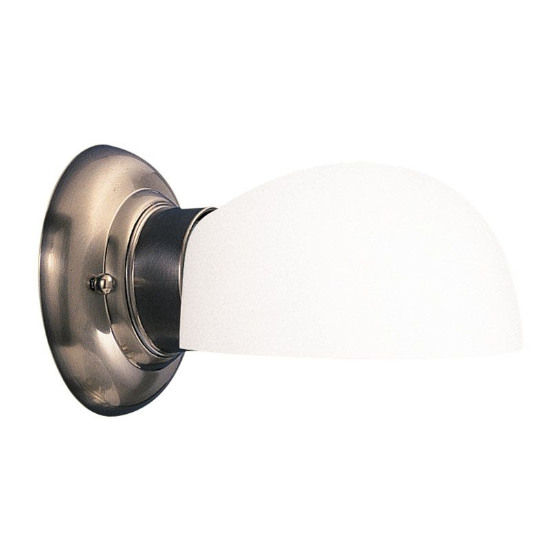 Hudson Valley Lighting 101-811 One Light Wall Sconce from the Edison Sale $150.00 ITEM: bci982965 ID#:101-SN-811 UPC: 806134000691 :