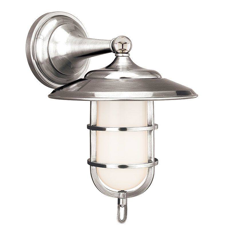 "Hudson Valley Lighting 2901 Single Light 9"" Wide Bathroom Fixture from"