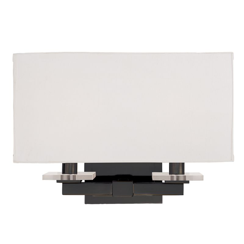 Hudson Valley Lighting 392 Two Light Up Lighting Bath Vanity with Sale $320.00 ITEM: bci1737393 ID#:392-OB UPC: 806134119461 :
