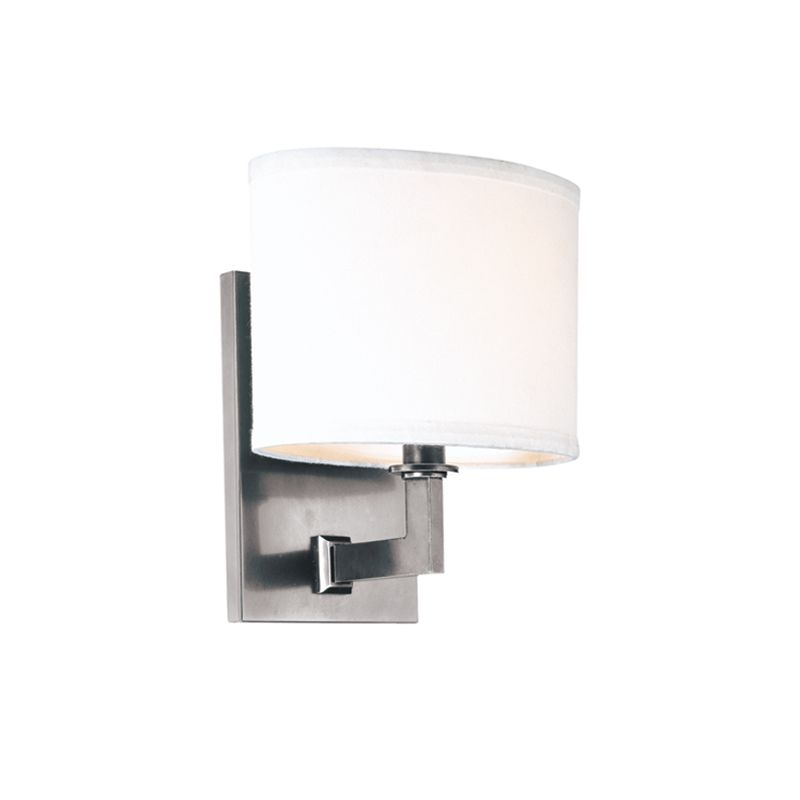 Hudson Valley Lighting 591 Single Light Up / Down Lighting Single Wall Sale $182.00 ITEM: bci1737512 ID#:591-PN UPC: 806134106560 :