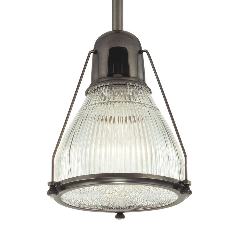 Hudson Valley Lighting 7311 Single Light Down Lighting Pendant with Sale $514.00 ITEM: bci567476 ID#:7311-OB UPC: 806134060718 :
