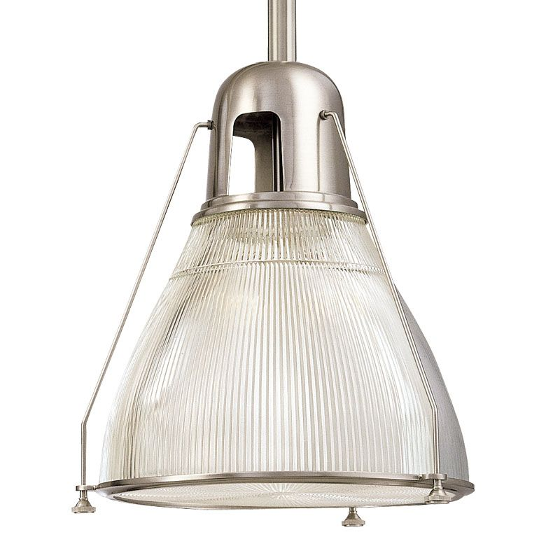 Hudson Valley Lighting 7315 Single Light Down Lighting Full Sized Sale $696.00 ITEM: bci982802 ID#:7315-SN UPC: 806134060763 :