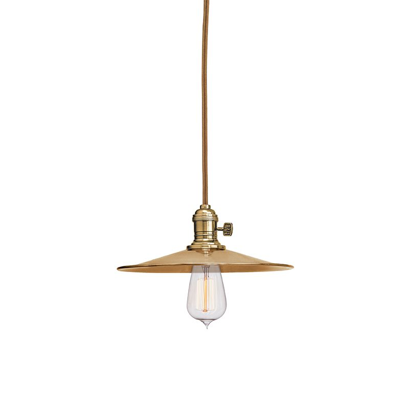 Hudson Valley 8002-AGB-MS1 Aged Brass Industrial Heirloom Pendant Sale $354.00 ITEM: bci1737943 ID#:8002-AGB-MS1 UPC: 806134104115 :