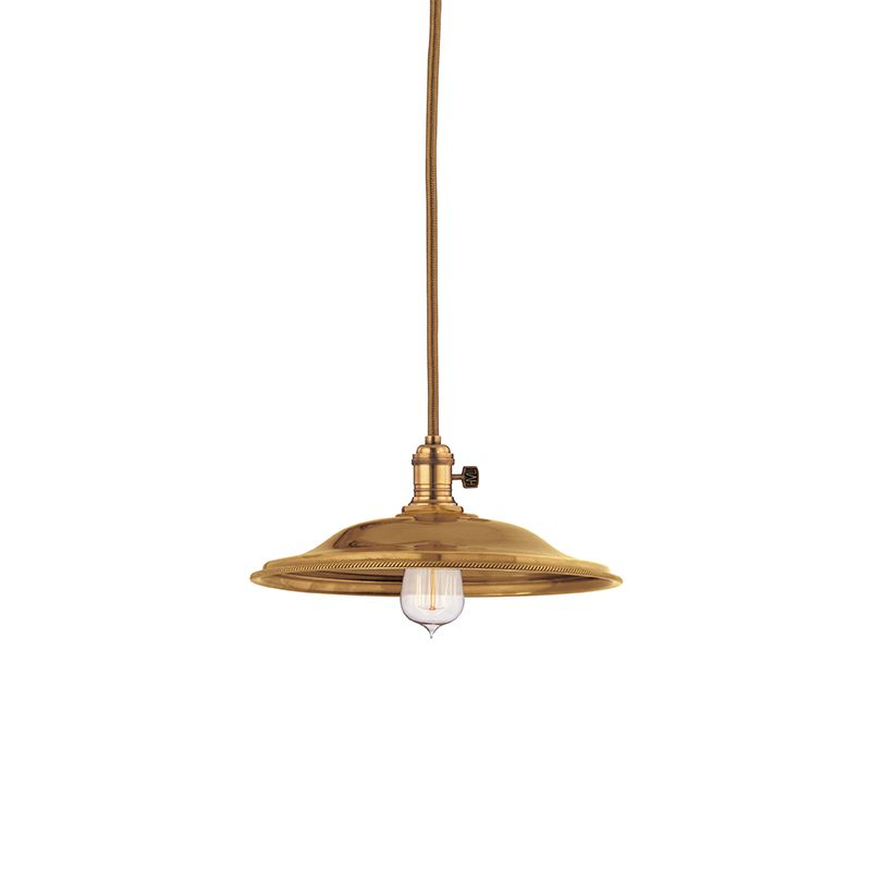 Hudson Valley 8002-AGB-MS2 Aged Brass Industrial Heirloom Pendant Sale $354.00 ITEM: bci1737947 ID#:8002-AGB-MS2 UPC: 806134104122 :