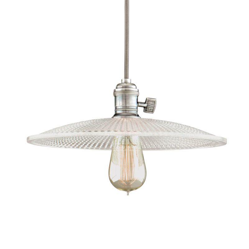 Hudson Valley Lighting 8002-GS4 Single Light Down Lighting Pendant Sale $288.00 ITEM: bci1737916 ID#:8002-HN-GS4 UPC: 806134104177 :