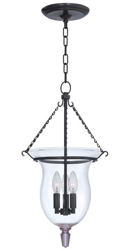 Hudson Valley Lighting 841 Ulster 3 Light Pendant Old Bronze Indoor Sale $236.80 ITEM: bci2295379 ID#:841-OB UPC: 806134161781 :