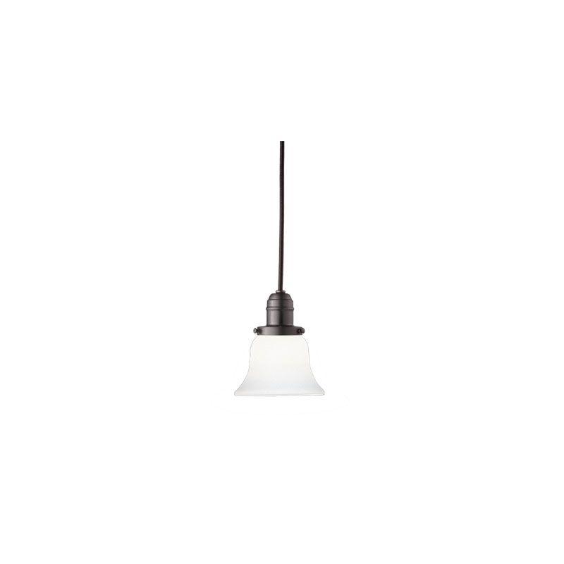 Hudson Valley Lighting 3101-341 Vintage Collection 1 Light Pendant Old Sale $172.00 ITEM: bci983764 ID#:3101-OB-341 UPC: 806134014452 :