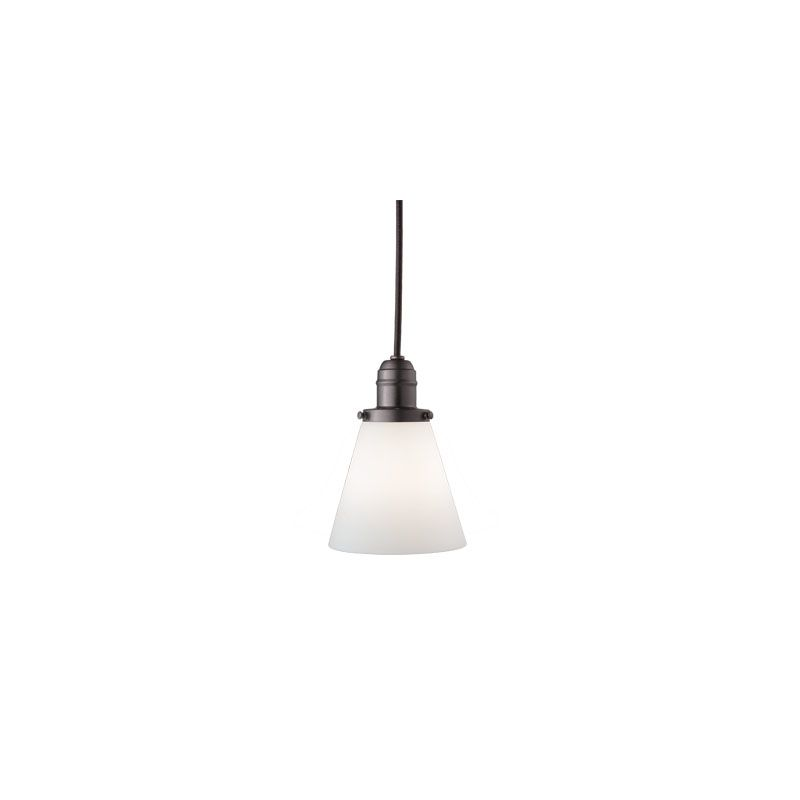 Hudson Valley Lighting 3101-505M Vintage Collection 1 Light Pendant Sale $172.00 ITEM: bci983830 ID#:3101-OB-505M UPC: 806134014599 :