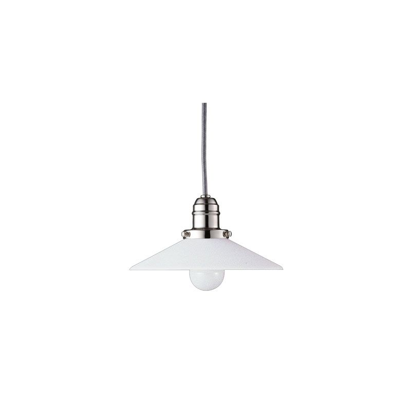Hudson Valley Lighting 3101-008 Vintage Collection 1 Light Pendant Sale $172.00 ITEM: bci983728 ID#:3101-PN-008 UPC: 806134014919 :