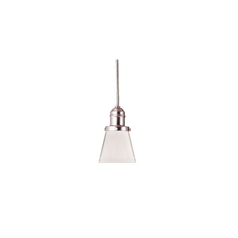 Hudson Valley Lighting 3101-436 Vintage Collection 1 Light Pendant Sale $172.00 ITEM: bci983799 ID#:3101-SN-436 UPC: 806134015602 :