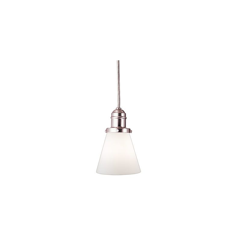 Hudson Valley Lighting 3101-505M Vintage Collection 1 Light Pendant Sale $172.00 ITEM: bci983834 ID#:3101-SN-505M UPC: 806134015688 :