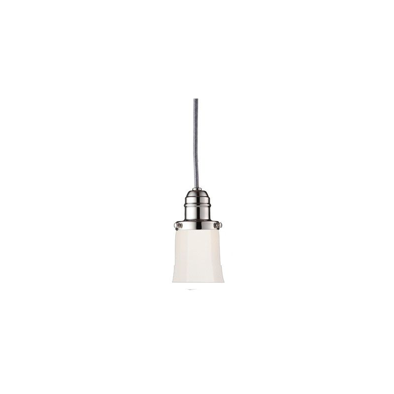 Hudson Valley Lighting 3102-119 Vintage Collection 1 Light Pendant Sale $236.00 ITEM: bci983875 ID#:3102-PN-119 UPC: 806134016487 :
