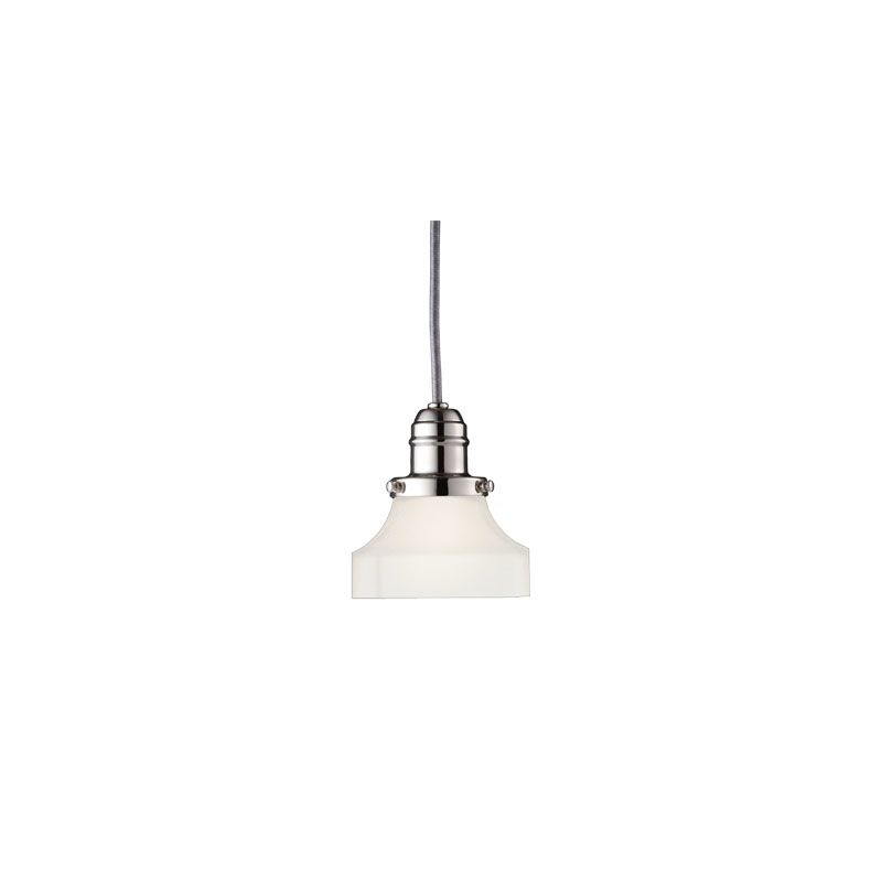 Hudson Valley Lighting 3102-226 Vintage Collection 1 Light Pendant