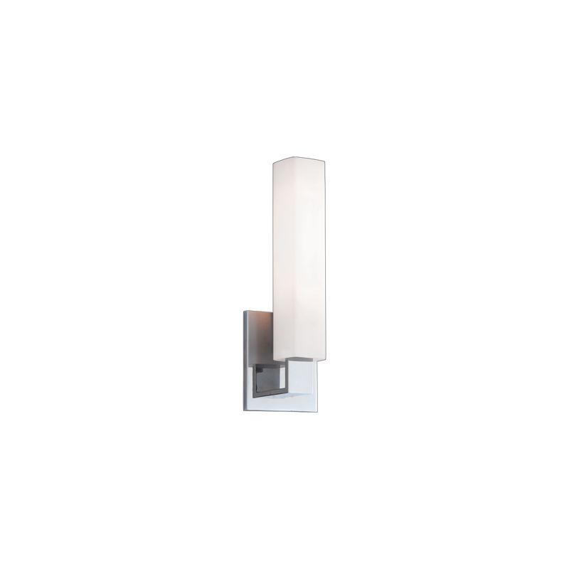Hudson Valley Lighting 550 Livingston 1 Light Wall Sconce with Opal Sale $268.00 ITEM: bci1952385 ID#:550-PC :