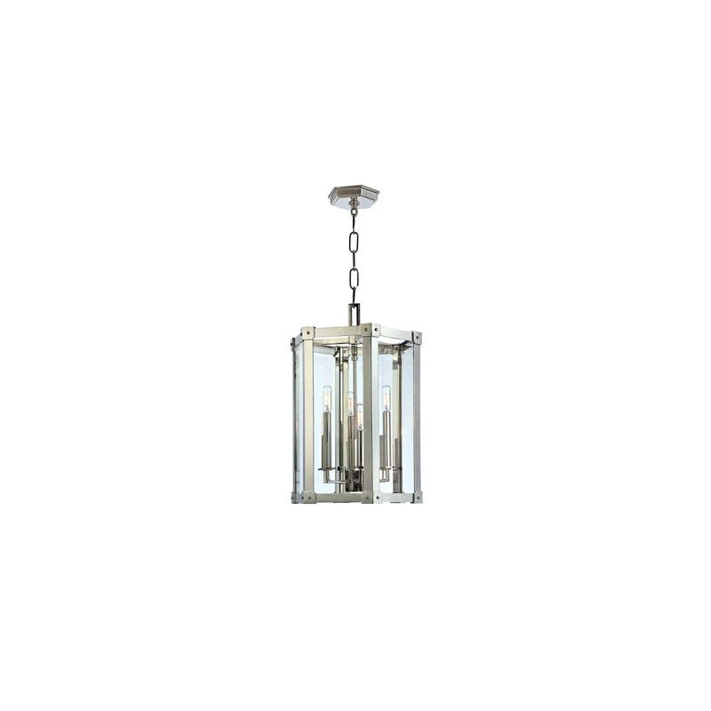 Hudson Valley Lighting 6215 Roxbury 6 Light Pendant Distressed Bronze Sale $856.00 ITEM: bci2063149 ID#:6215-DB UPC: 806134139063 :