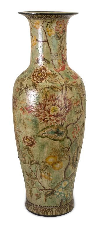IMAX Home 19056 Oversized Hargrove Vase Home Decor Vases