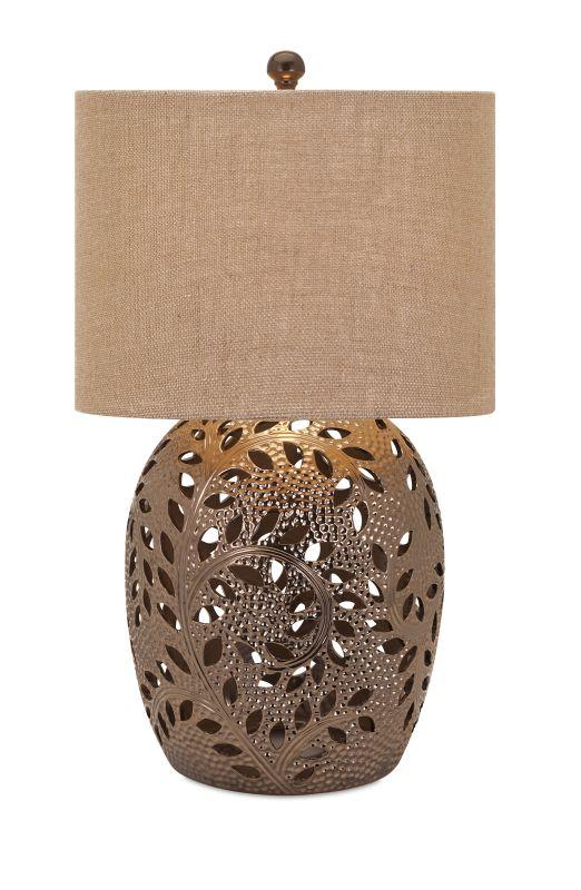 IMAX Home 31420 Lexington Table Lamp Lamps