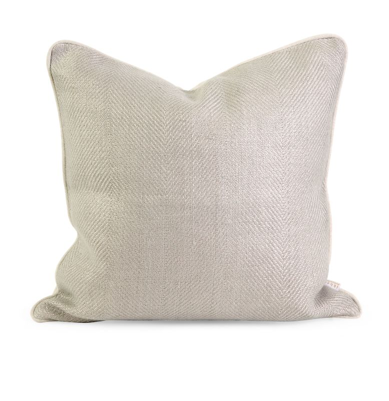 IMAX Home 42188 IK Winema Linen Pillow with Down Fill Home Decor Sale $85.49 ITEM: bci2626623 ID#:42188 UPC: 784185421880 :