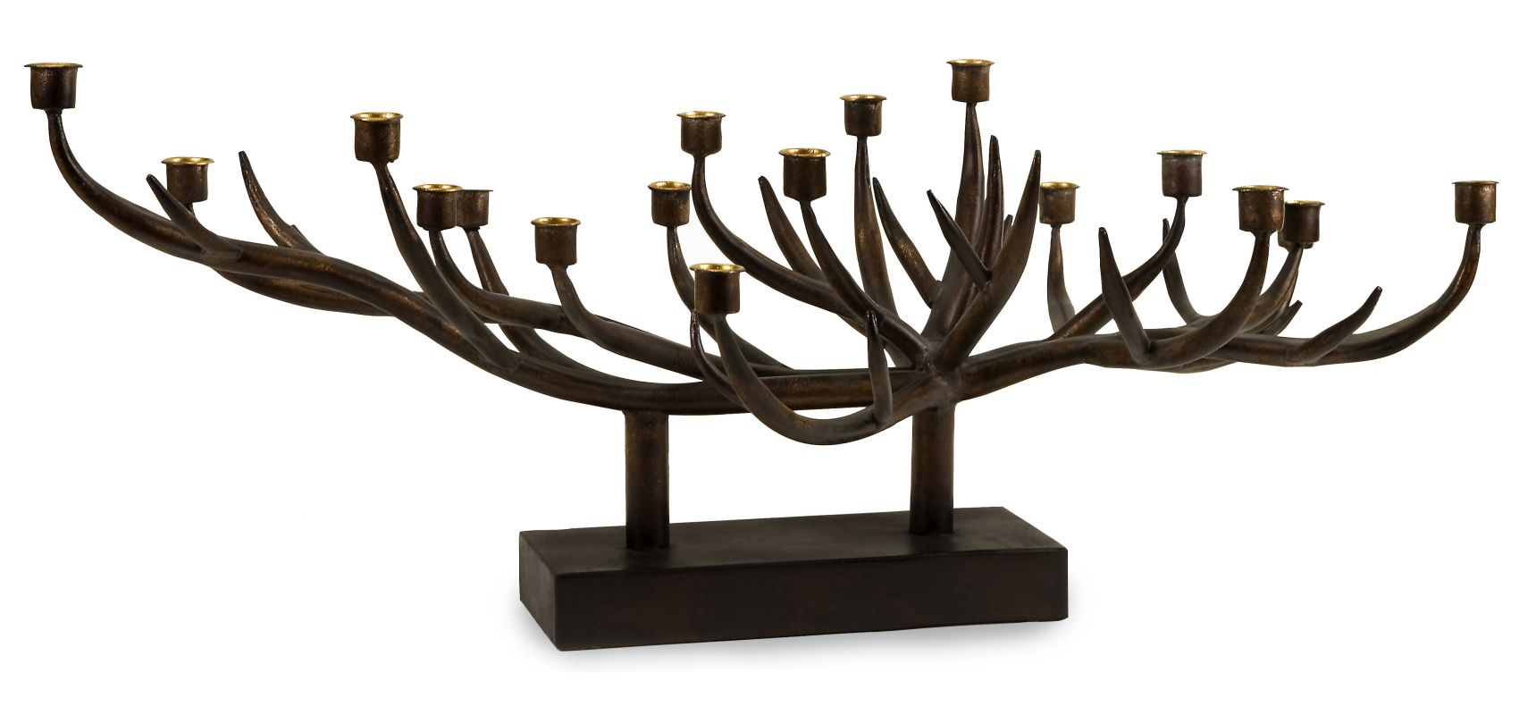 IMAX Home 47102 Branch Candleholder Home Decor Candle Holders