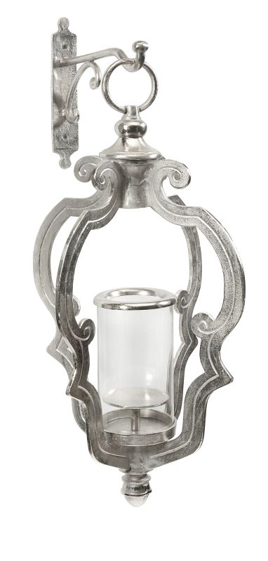 IMAX Home 84239 Lensar Candle Chandelier Home Decor Candle Holders